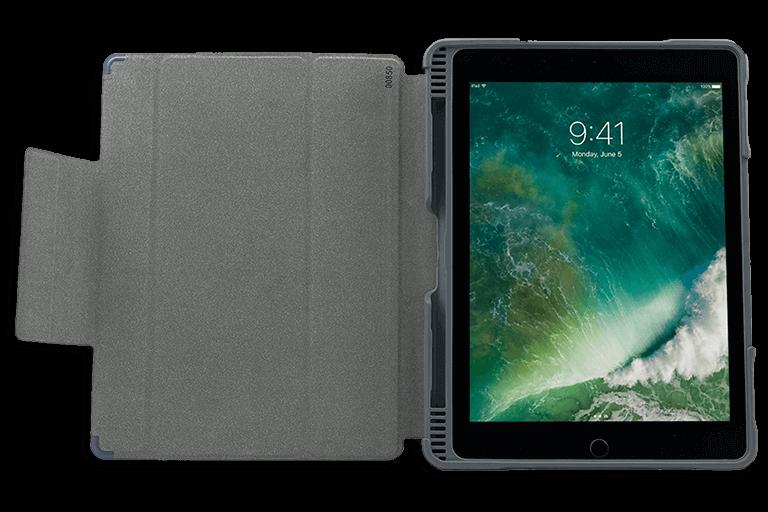 Apple iPad Pro 10.5 inch WiFi huren bij iPadhuren.nl