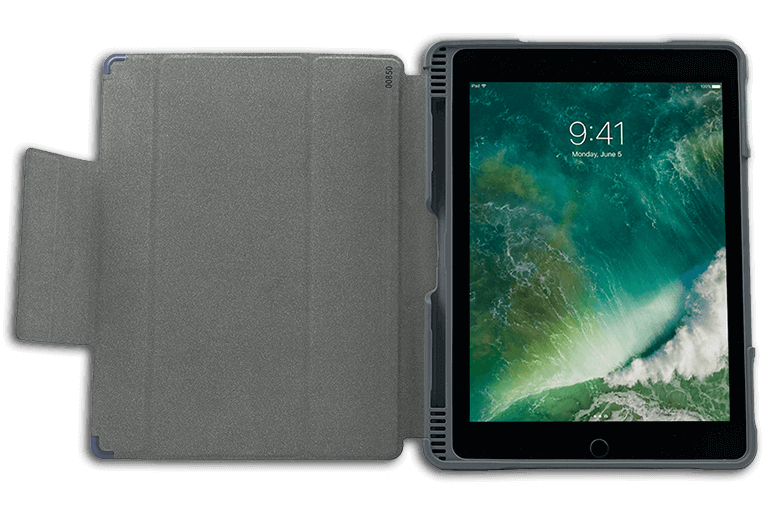 Apple iPad Pro 12.9 inch WiFi en 4G - iPadhuren.nl
